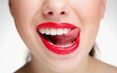 Πέντε συμβουλές για πιο αστραφτερό χαμόγελο