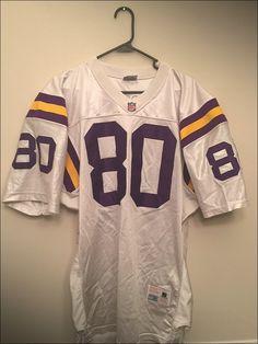 Jerseys NFL Sale - Two 2 Father Son #Dallas Cowboys Troy Aikman 8 Retro Jersey-48/l ...