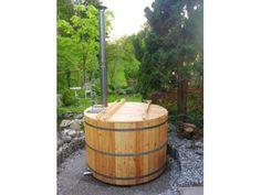Whirlpool Bad Onderhoud : Besten hotpot badebottich badefass tünni badetonne hottub