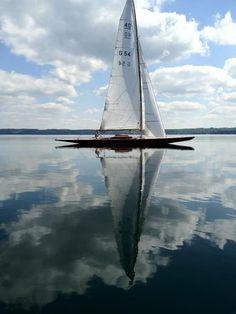 #enmer #boat #sailing #bateau tbs.fr