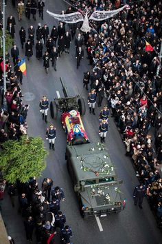 Prince Charles joins European royals for funeral of Romania's king Michael Prince Charles King, Romanian Royal Family, Bucharest, My King, Royalty, Around The Worlds, Momento Mori, Uk News, Vip