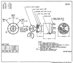 single phase submersible pump starter wiring diagram on. Black Bedroom Furniture Sets. Home Design Ideas