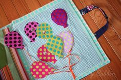 QuietBookWM012  Cool Ideas.  Thank you.!