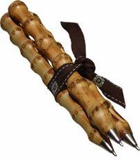iomoi bamboo pens