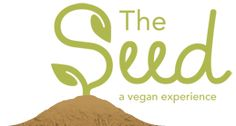 The Seed: A Vegan Experience   will provide attendees with the opportunity to gain exposure to the vast market of products and methods supporting a vegan lifestyle.  With speakers, presentations, demos and product knowledge, we invite and encourage our guests to incorporate and thrive on the endless benefits of a compassionate, environmentally conscious existence.