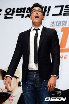 Daniel Henney (다니엘 헤니) - Picture @ HanCinema :: The Korean Movie and Drama Database