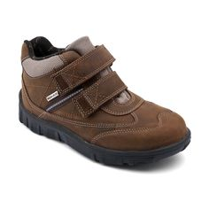 7ca7b518743 Our boys shoes offer comfort without compromise
