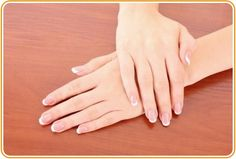 Special Hand Care Tips for Winter    #HandCare #Winter #Hands