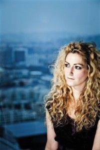 (September 2011) - Gaming for Social Change: An In-depth Interview with Jane McGonigal