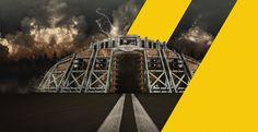 PsyTek 2013 // Rutger Siemonsma // Graphic Designer // Friesland - the Netherlands