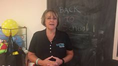 Back to School Tips For Kids With Special Needs