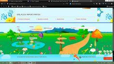 Gimnasio Cristiano Adonai - Preescolar   Flickr: Intercambio de fotos Cristiano, Php, Pereira, Gym, Preschool, Blue Prints, Pictures