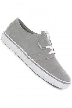 AL 50 Shoes for men at skatedeluxe Skateshop 48e1c91b2