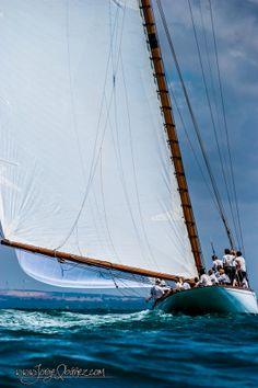 ..._Sailing