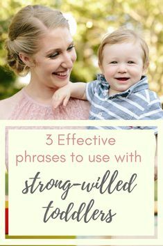 Smart Parenting Advice and Tips For Confident Children - Mintain Parenting Plan, Parenting Toddlers, Parenting Quotes, Parenting Hacks, Parenting Styles, Parenting Websites, Practical Parenting, Parenting Articles, Parenting Strong Willed Child