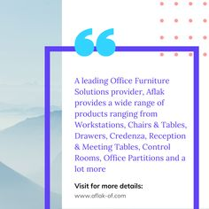 Buy Quality #OfficeFurniture @ Affordable Prices in Saudi Arabia. We are providing brand new Office Furniture Solutions for sale in the Kingdom. #workspacesolutions #modernoffice #officefurniture #workspacedesign #commercialfurniture #madeinksa