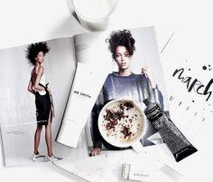 Pinterest || whysoperfectt Insta || chloe_elise_