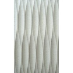 FLOW MDF 3DWALL PANEL. http://www.affordablehomeinnovations.com/