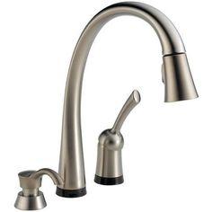 15 best kitchen faucets images kitchen sink faucets kitchen rh pinterest com