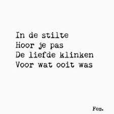 Dutch Words, Math Equations
