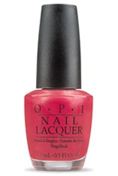 OPI Nail Polish Youre Such A Kabuki Queen >>> Want to know more, click on the image.