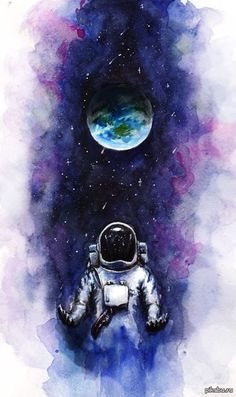 renk renk boyalar ve sunger ile kendi tablonuzu yapın a wall papers Tumblr Wallpaper, Galaxy Wallpaper, Wallpaper Backgrounds, Iphone Wallpaper, Astronaut Wallpaper, Space And Astronomy, Hubble Space, Space Telescope, Space Shuttle