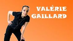 VALÉRIE GAILLARD