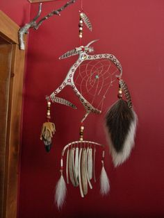 CUSTOM ORDER for: Totem Animal Power Objects Deposit Listing