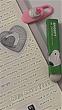 Aesthetic Fonts, Aesthetic Template, Beige Aesthetic, Aesthetic Themes, Aesthetic Backgrounds, Aesthetic Photo, Aesthetic Pictures, Aesthetic Wallpapers, Wallpaper Hp