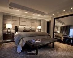 Slaapkamer Dekor Idees : Besten slaapkamer bilder auf schlafzimmer ideen