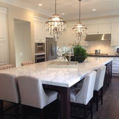 Arterro La Costa, models by Design Line Interiors for Davidson Communities.