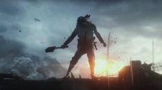 E3 2016: Battlefield 1 primește un nou trailer - Battlefield 1, trailer