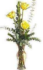 bud vase arrangements - Google Search Wild Flower Arrangements, Vase Arrangements, Bud Vases, Plant Hanger, Wild Flowers, Glass Vase, Google Search, Plants, Decor