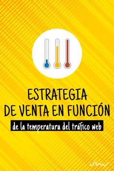 Marca Personal, Marketing Digital, Logos, Finance, Social Networks, Board, Logo