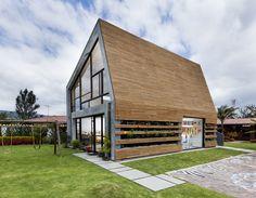Galería de La Leroteca / Lacaja Arquitectos - 18