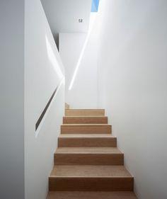 Escalier - Tag - Mon site web