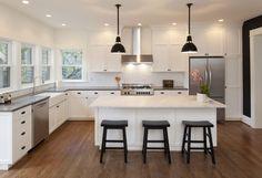 Home Decorations: Kitchen Cabinets Pictures Photos Kitchen Model Design Kitchen Remodel Ideas For A Small Kitchen from Kitchen Remodels Designs and Ideas