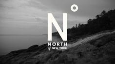 North of New York #usa #liveaction http://www.northofnewyork.com/projects/173