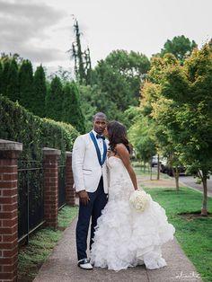 Alante Photography (Seattle, Washington) Wedding Photos, Wedding Day, Seattle Photographers, Seattle Washington, Professional Photographer, Cool Photos, Wedding Dresses, Photography, Fashion