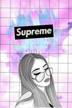 Sac Tutorial and Ideas Teen Wallpaper, Hipster Wallpaper, Homescreen Wallpaper, Purple Wallpaper, Glitter Wallpaper, Cute Wallpaper Backgrounds, Wallpaper Iphone Cute, Tumblr Wallpaper, Cartoon Wallpaper