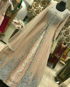 Get this dress tailored to your measurements in any colour or Fabric #mizznoor #pakistani #indian #wedding #dress #outfit #bridalwear #lahnga #sharara cs@mizznoor.co.uk www.mizznoor.co.uk