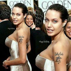 Liv Tyler S Angelina Jolie Style Golden Globe Award Golden Globes Star