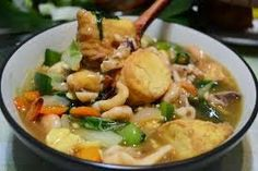 1000+ images about Indonesian Food on Pinterest ...