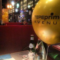 #tepeprime Instagram photos | Webstagram