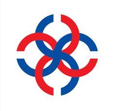 Jeden z ważniejszych symboli słowiańskich