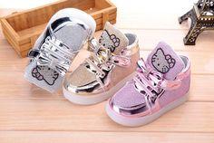 fda7d3999 Las 69 mejores imágenes de zapatos para niñas