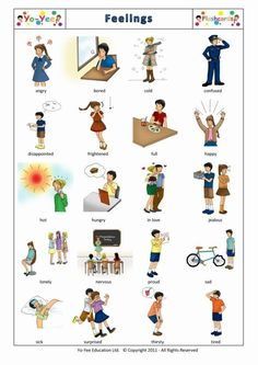 sport vocabulary - Buscar con Google