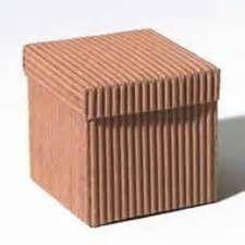 ... para doblar carton corrugado, papel opalina couche, sin maltratar