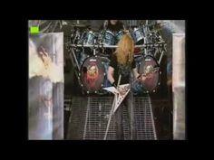 Hard Rock/ Heavy Metal video mashup - http://music.tronnixx.com/uncategorized/hard-rock-heavy-metal-video-mashup/