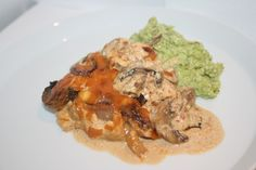 Sambal Oelek, Lchf, Broccoli, Low Carb, Meat, Chicken, Breakfast, Food, Morning Coffee